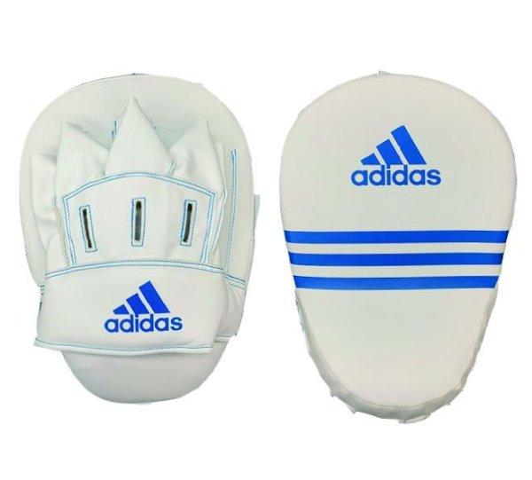 """画像1: adidas Short Focus Mitt """"Firt Boxing"""" (1)"""