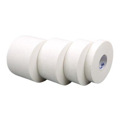 画像1: MWホワイトテープ