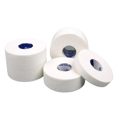 画像3: MWホワイトテープ