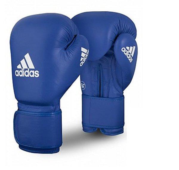 画像1: 国際アマチュアボクシング連盟(AIBA)公認グローブ (1)