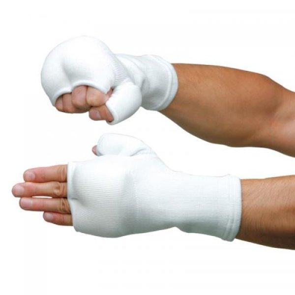 画像1: パーフェクト拳サポーター (1)